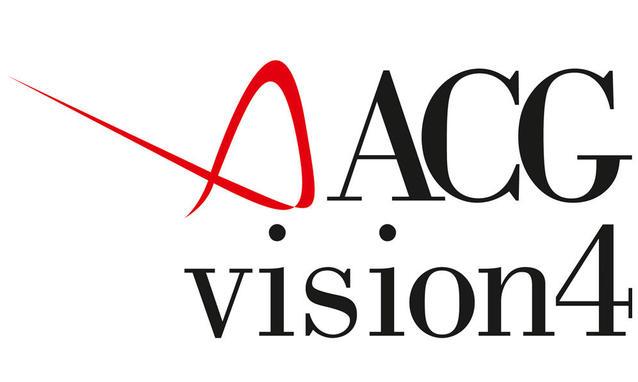 ACGvision4