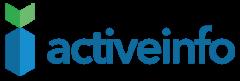 activeinfo